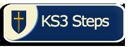 ks3steps