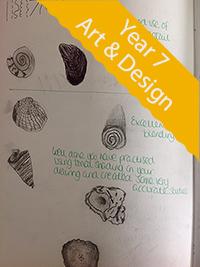 y7artdesign