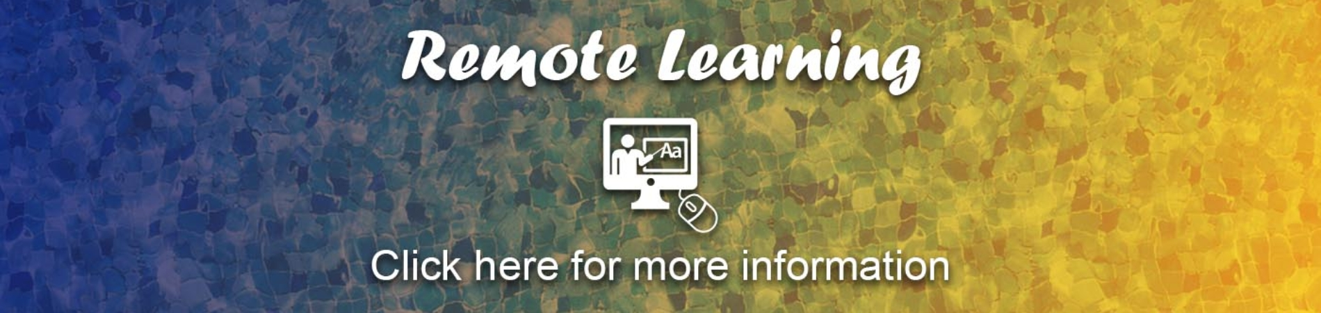 Remote Learning-1