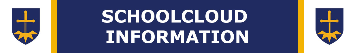 SchoolCloud Information